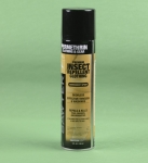 Sawyers Premium Insect Repellent